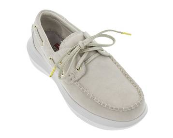 kyboot shoes near me
